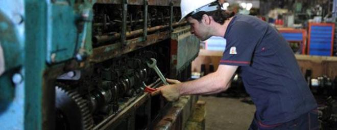 İnşaat İşyerlerinde İşçilik Sorgulanıyor