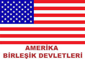 ABD-bayrak