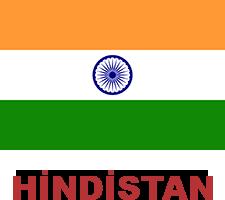 hindistan-bayrak