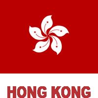 hong-kong-bayrak