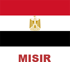 misir-bayrak