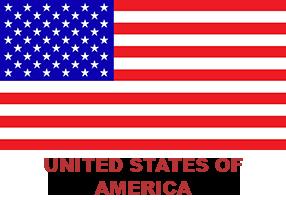 ing-flag (1)