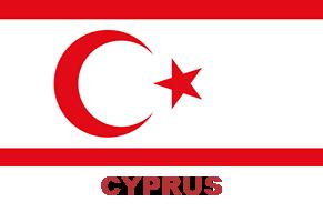 ing-flag (11)