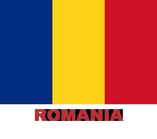 ing-flag (13)