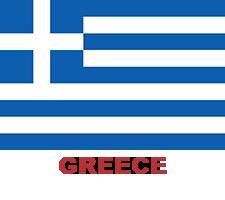 ing-flag (14)