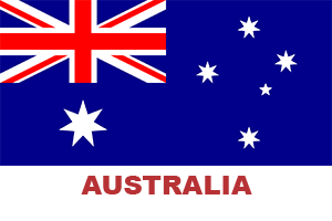 ing-flag (2)
