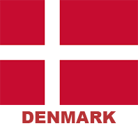 ing-flag (4)