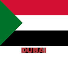 ing-flag (5)