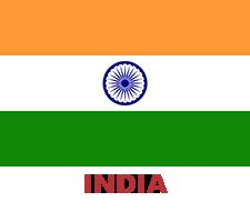 ing-flag (7)